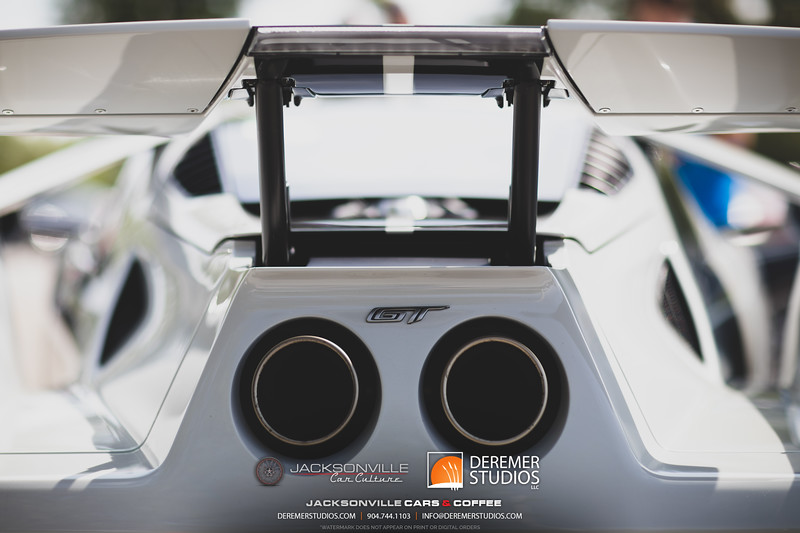 2019 05 Jacksonville Cars and Coffee 094A - Deremer Studios LLC