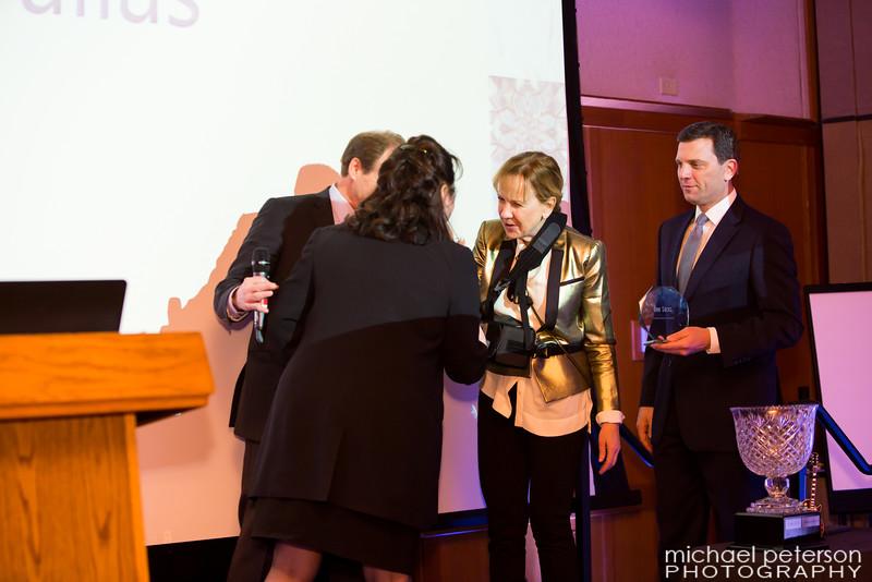 Awards2016-1048.jpg