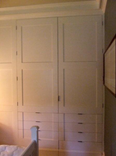 Erics room2.jpg
