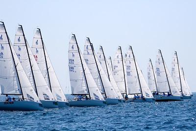 J70 North American Championship