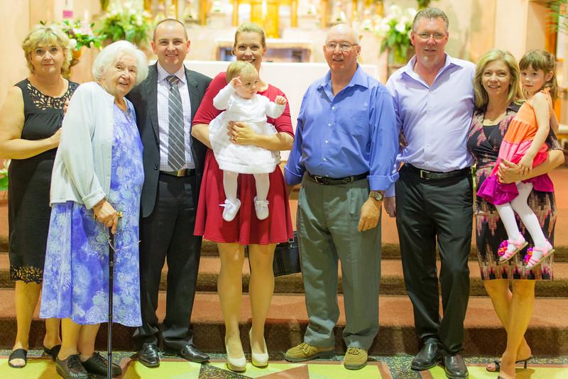 Charlotte Baptism-7822.jpg