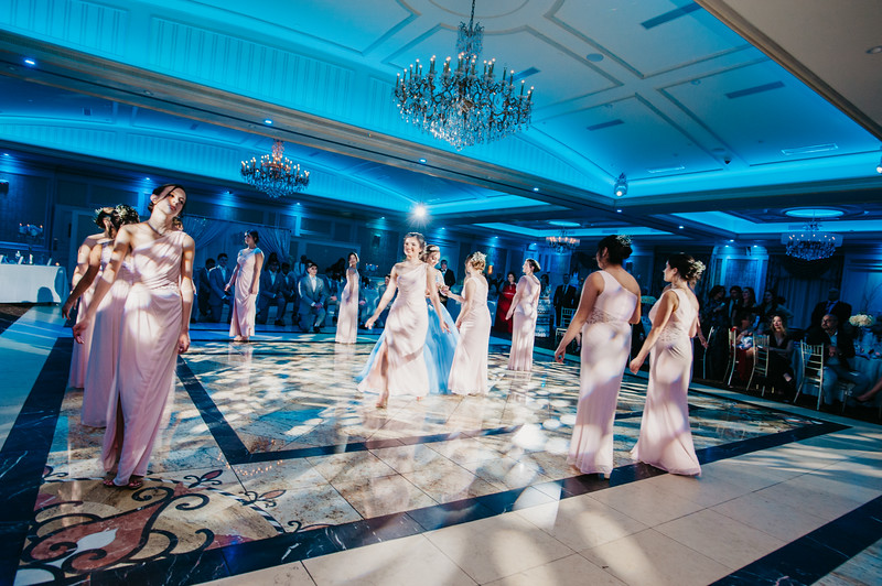First Dance Images-254.jpg
