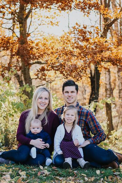 Erickson Family-12.jpg