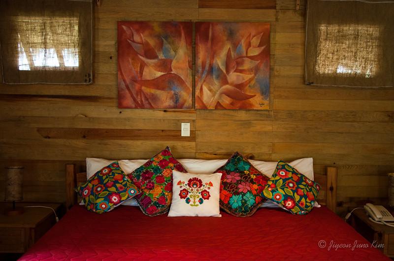 Mexico-Chiapas-Argovia-8992.jpg