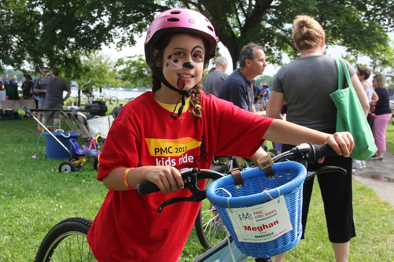 2013 JUNE PMC Kids Ride 100.JPG