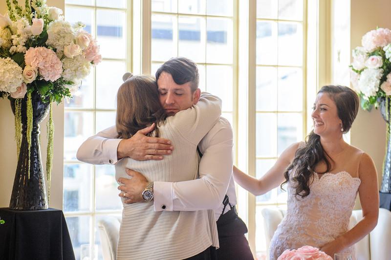 Everett Seattle monte cristo ballroom wedding photogaphy -0176.jpg