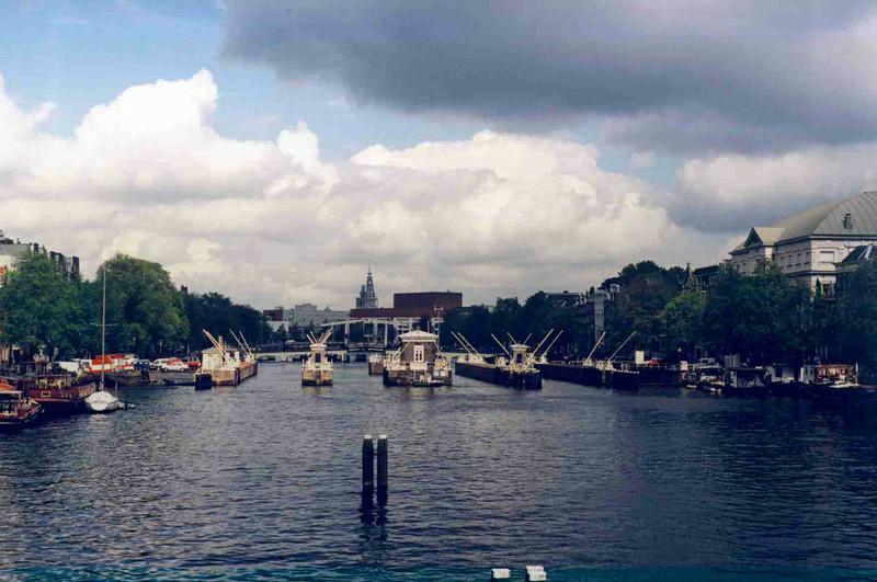 Amstel River.jpg