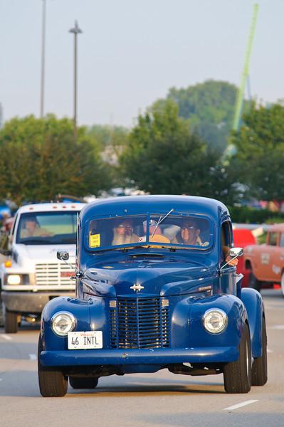 2011 Kentucky NSRA-1343.jpg