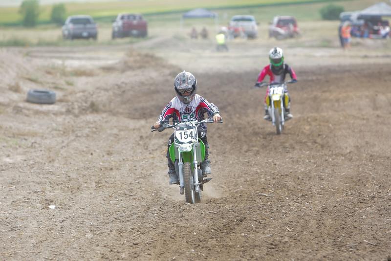 motocross August-8803.jpg