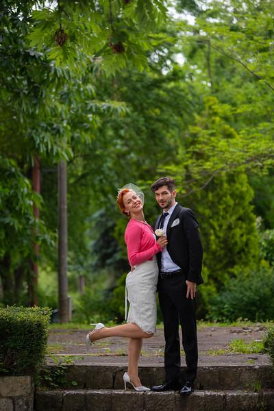Nadina & Dani, foto nunta (403).jpg