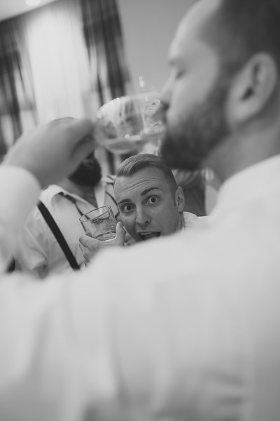 unmutable-wedding-gooding-0748-2.jpg