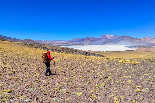 Explora - Atacama, Chile