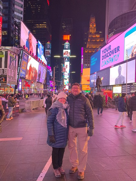2019-12-20 NYC with Steve and Susie (52).JPEG