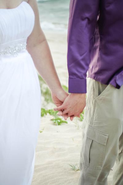 08.07.2012 wedding-275.jpg