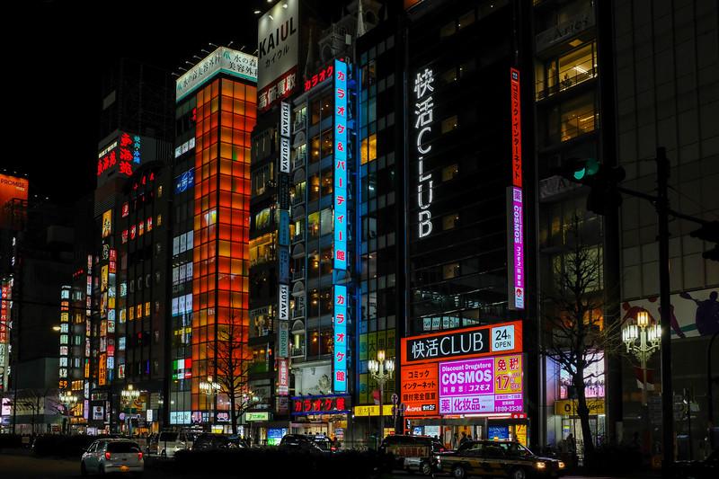 Tokyo -0258.jpg
