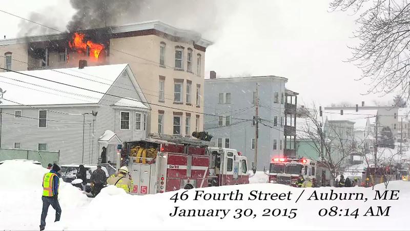 Auburn 2 alarm fire.m4v