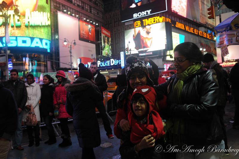 2012-12-23_XmasVacation@NewYorkCityNY_204.jpg