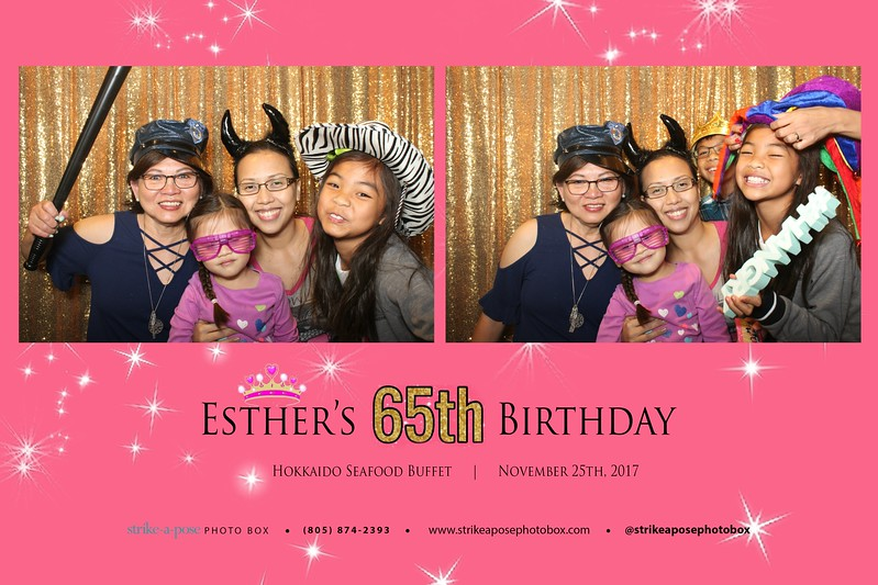 Esther_65th_bday_Prints_ (19).jpg