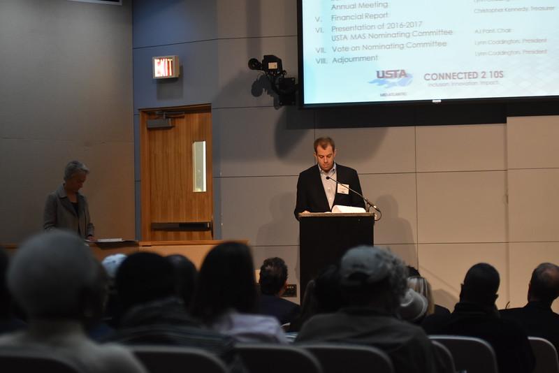 2015 USTA Mid-Atlantic Annual Meeting (306).JPG