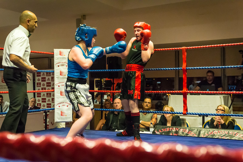 -Boxing Event March 5 2016Boxing Event March 5 2016-13060306.jpg