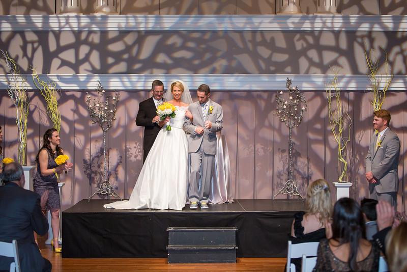 Wedding - Thomas Garza Photography-388.jpg