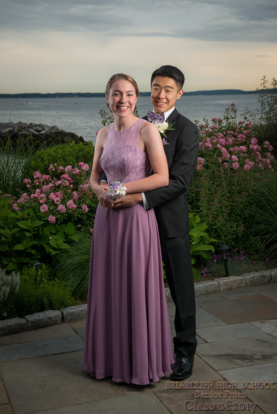 HJQphotography_2017 Briarcliff HS PROM-144.jpg