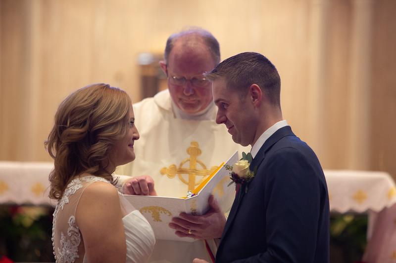 Wittig Wedding-119.jpg