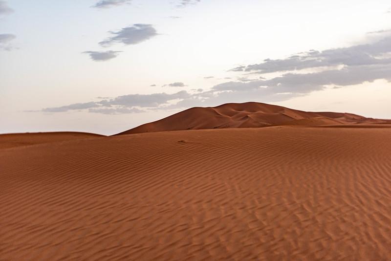 Marruecos-_MM11484.jpg