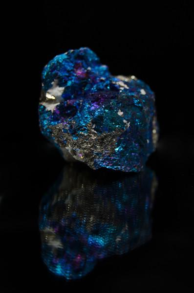 gemstones16-5.jpg