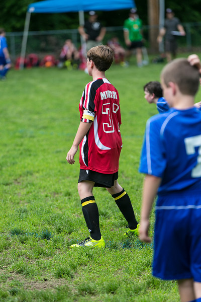amherst_soccer_club_memorial_day_classic_2012-05-26-00121.jpg