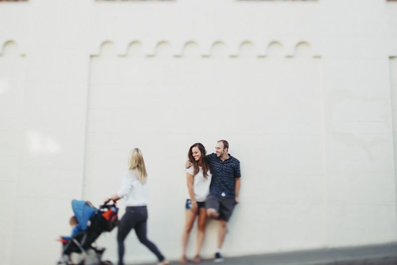 Laura&Patrick-1052.jpg