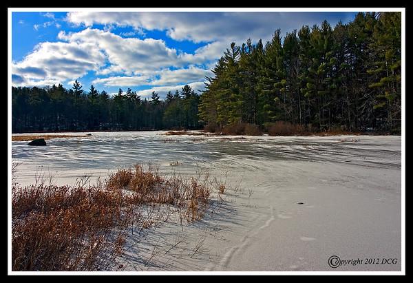 Strafford New Hampshire
