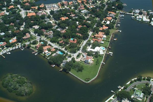 Snell Isle