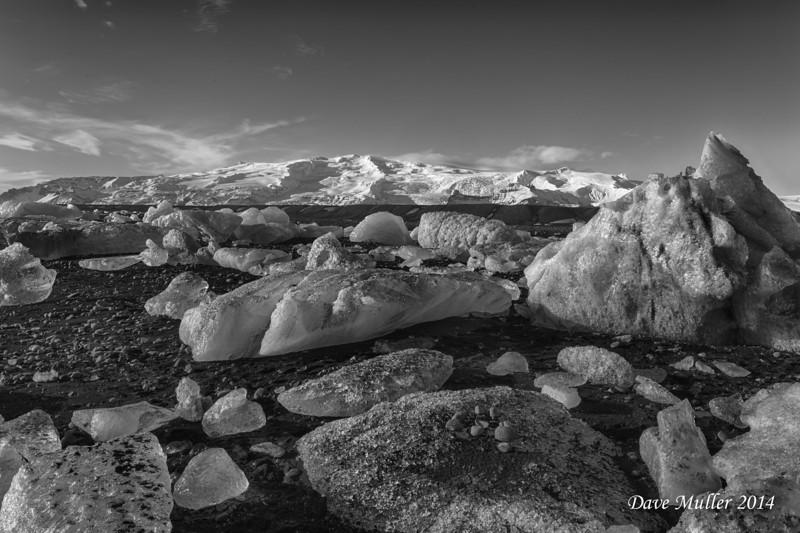 Iceland in Winter MKIII-20140222-0416_HDR_1.jpg