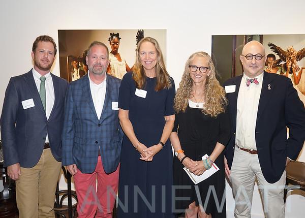 Sept 14, 2021 New England Society 2021 Book Awards