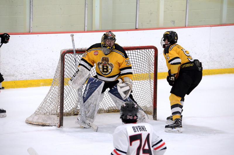 171202 Junior Bruins Hockey-093.JPG