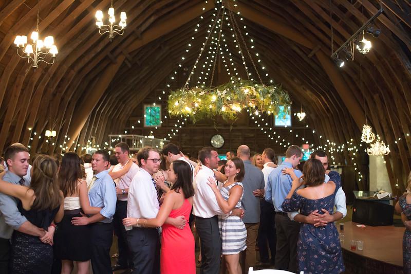 Garrett & Lisa Wedding (684).jpg