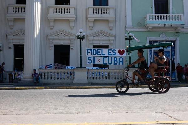 Cuba Cycling 2018-3.jpg