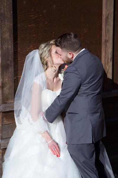 Le Cape Weddings - Meghan and Brandon_-383.jpg