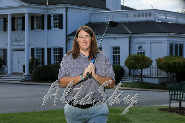 UNCG _ W-GOLF ASHLEY 08-25-2019