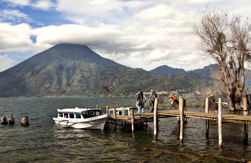 Ferry-stop-lake-atitlan-volcano-guatemala.jpg