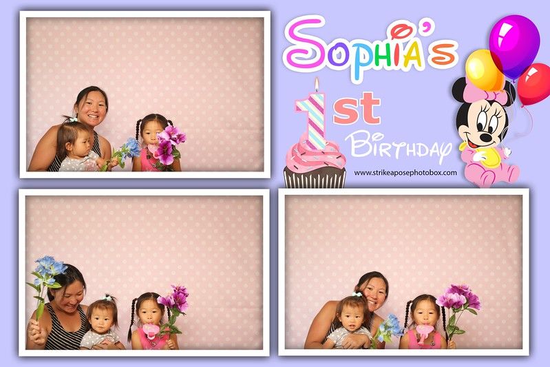 Sophias_1st_Bday_Prints_ (19).jpg