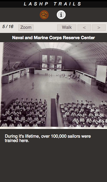 NAVAL AND MARINE CORPS RESERVE CENTER 05.png