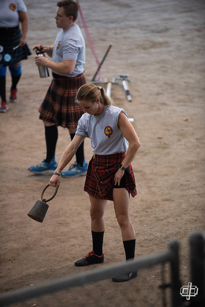 2019_Highland_Games_Humble_by_dtphan-18.jpg