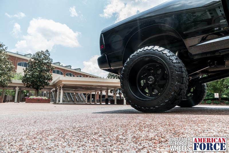 Dusty-S-BLK-Dodge-170618-DSC05686-13.jpg