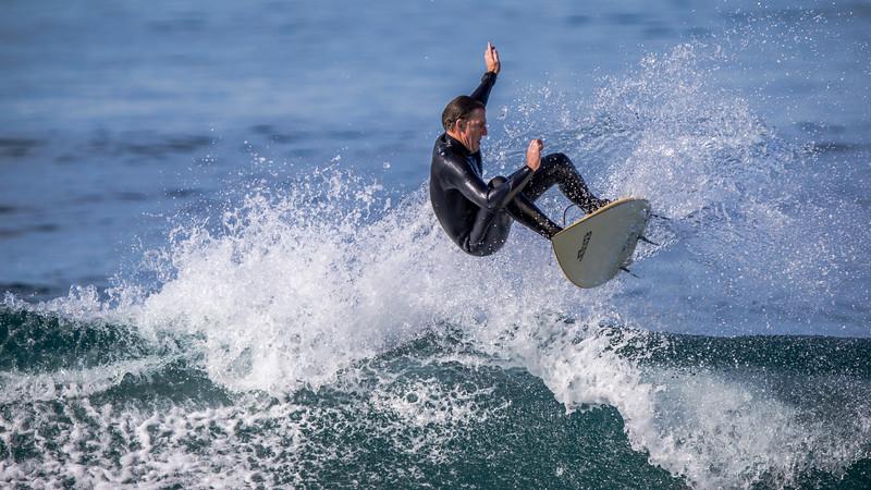 Windansea Surfing Jan 2018-64.jpg