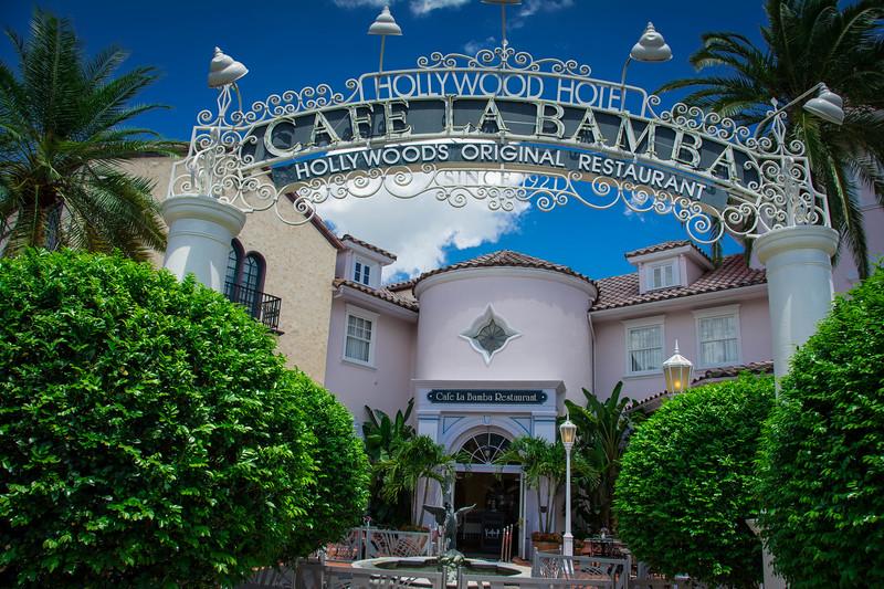 Universal Studios272.jpg