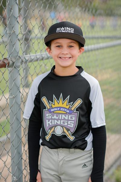 Swing Kings 10U Fall 2020-27.jpg