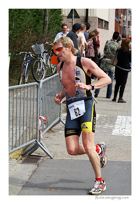 TTL-Triathlon-625.jpg
