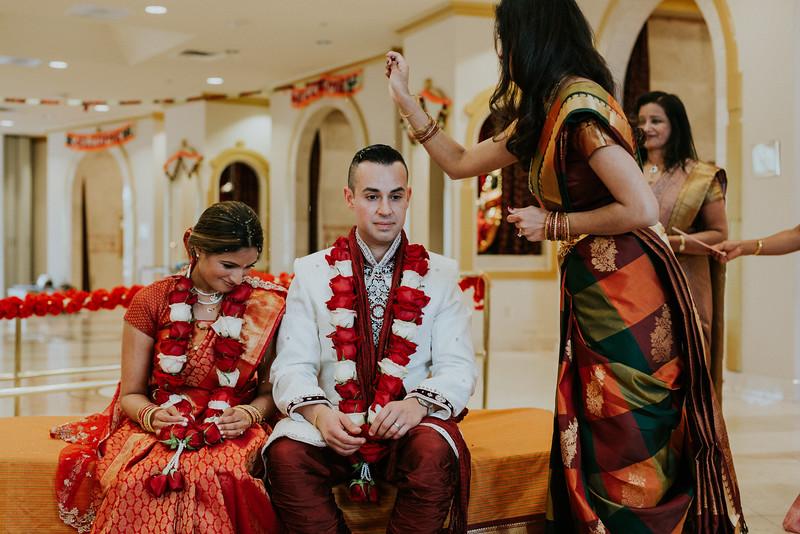 Manny+Sunita_Wed_2-0111.jpg